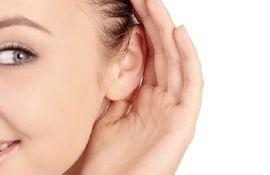 Причины почему чешутся уши снаружи