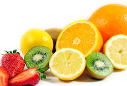 Продукты, вызывающие аллергический зуд