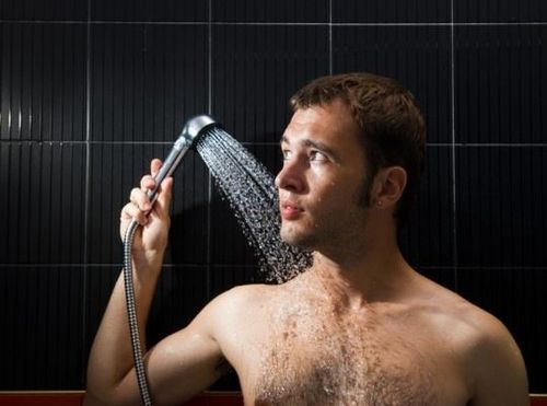 гигиена мужского интимного места-фт1