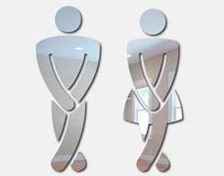 Причины и лечение жжения при мочеиспускании