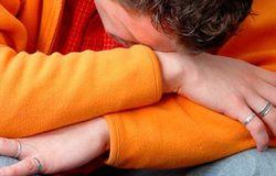 Дискомфорт в интимных зонах у мужчины