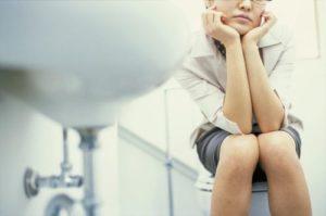 Причины и лечение резей при мочеиспускании